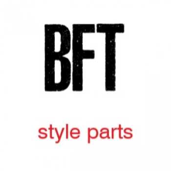 для BFT