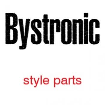 для Bystronic