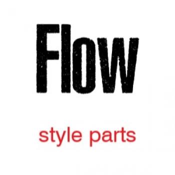 для FLOW