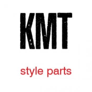 для KMT