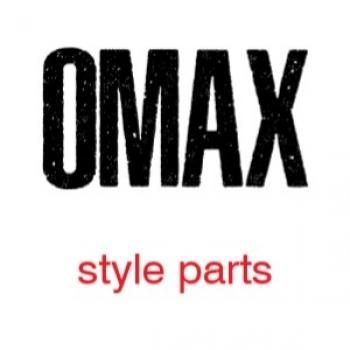 для OMAX