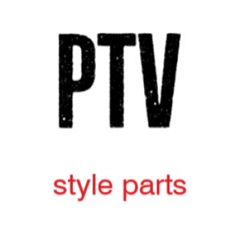 для PTV