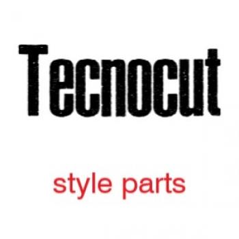 для Tecnocut