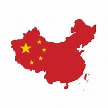 Китайские производители