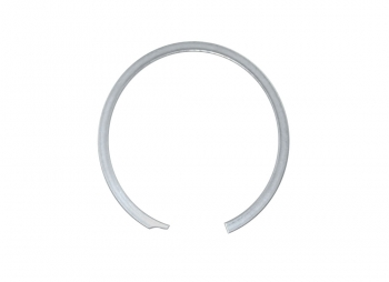 Кольцо стопорное / Retaining Ring