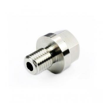 Адаптер обратного клапана / HP Sealing Head Gland