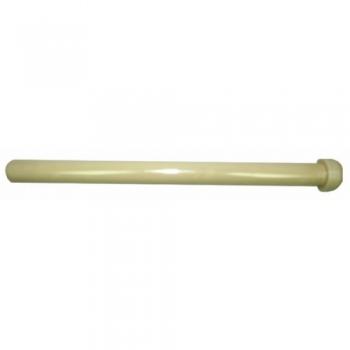 Плунжер керамический / Ceramic Plunger