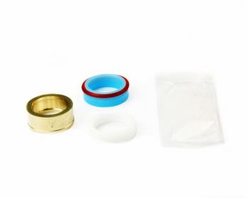 Комплект динамических уплотнений SL IV / Seal assembly SL IV