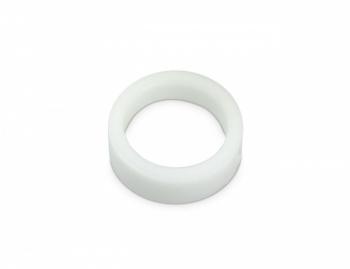 Уплотнение обратного клапана / Seal spacer