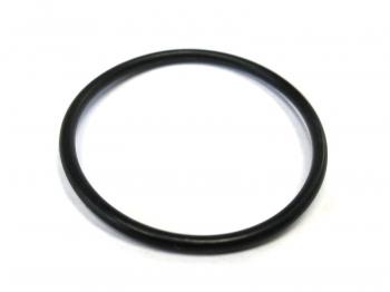 Кольцо пневмоактиватора / O-Ring, 2.63 x 2.75 x .06, N/C