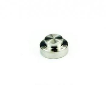 Впускной клапан обратного клапана, New Style / New Style Inlet Poppet
