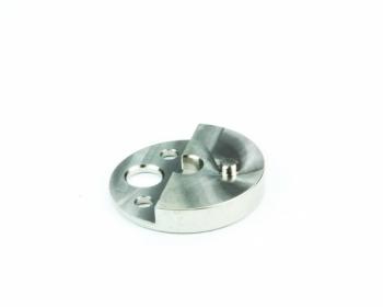 Фиксатор впускного клапана New Style / New Style Inlet Poppet Retainer