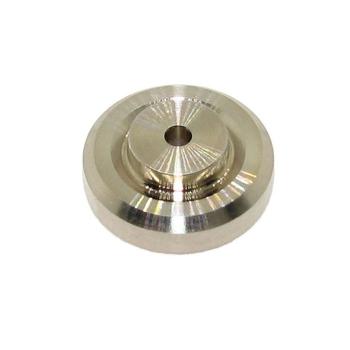 Кольцо опорное клапана on/off, 100K / Bronze Backup Ring, 100k