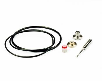Комплект ремонтный клапана on/off, 100K, N/O / Pneumatic Valve Repair Kit, 100k N/O
