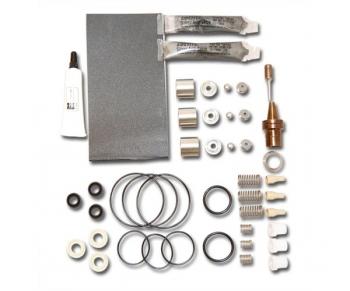 Малый ремонтный комплект HyPlex