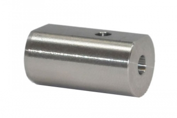 Смесительная камера aJet / Mixing chamber aJet