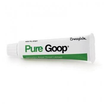 Смазка резьбовая Pure Goop
