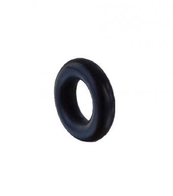 Кольцо уплотнительное / O-ring 4,3х2,4