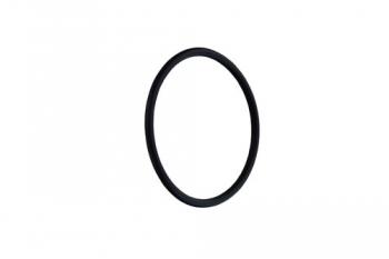 Кольцо уплотнительное / O-ring 49x3