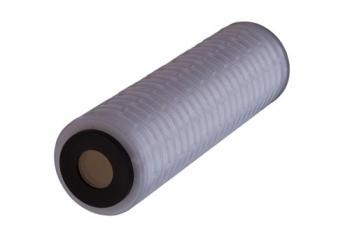 Фильтр водяной 1.2 мкм / Filter element 1.2 micron