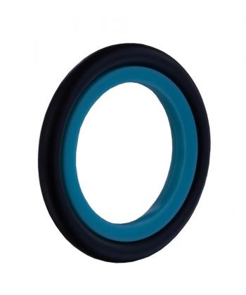 Кольцо уплотнительное / Seal ring
