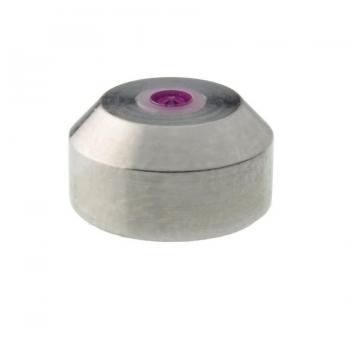 Сопло Paser 4 Алмаз