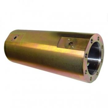Цилиндр НД / Hydraulic Cylinder