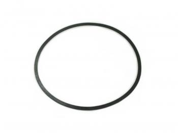 Кольцо опорное 3-3/4х4 / Backup Ring 3-3/4х4