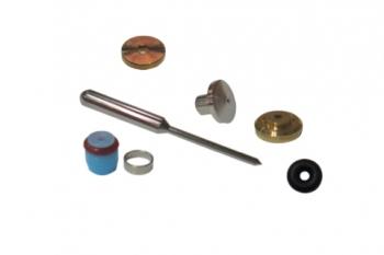 Комплект ремонтный клапана on/off / Complete On/Off Repair Kit
