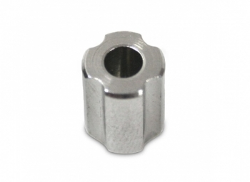 Выпускной тарельчатый клапан / Valve poppet