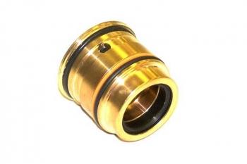 Картридж гидравлический / Hydraulic cartridge
