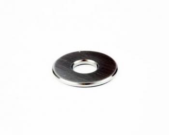 Впускной тарельчатый клапан обратного клапана / Poppet, Inlet SL4