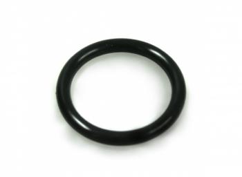 Кольцо уплотнительное / O-ring