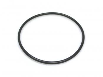 Кольцо опорное 3-3/4х4x1/8 / Backup Ring 3-3/4х4x1/8