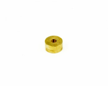 Опорное кольцо клапана On/Off тип 1