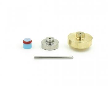 Комплект ремонтный клапана on-off / сбросного клапана