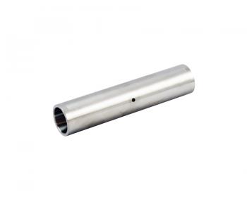 Втулка цилиндра / Back-up seal sleeve