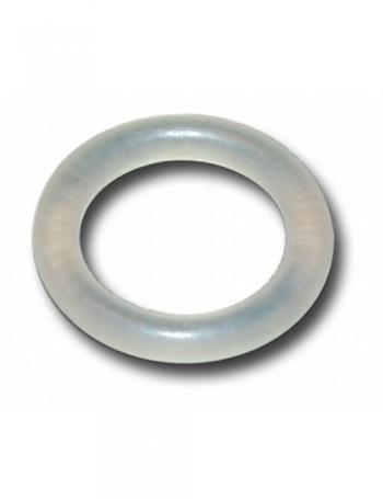 Кольцо фильтра