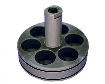 Поршень пневмоактиватора / Piston, pneumatic valve