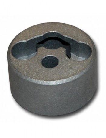 Фиксатор обратного клапана (со стороны цилиндра)