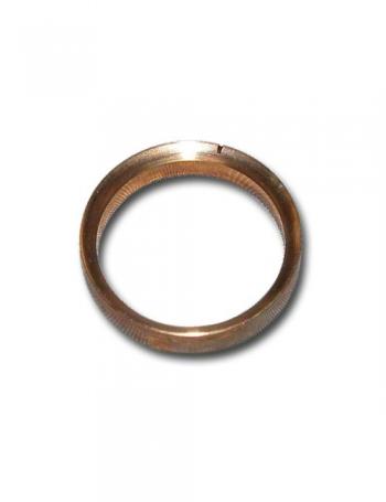 Кольцо опорное обратного клапана