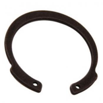 Стопорное кольцо крышки ЦНД