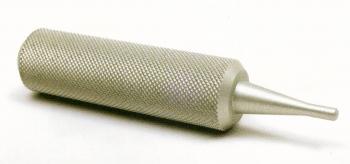 Инструмент для установки абразивного сопла