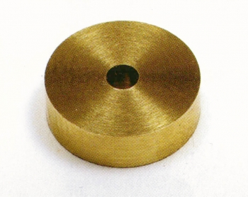 Опорное кольцо клапана ON/OFF