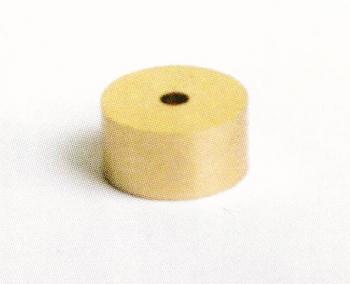 Опорное кольцо клапана ON/OFF Micro
