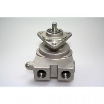 Насос бустерный SLV, 75/100 лс / Pump booster water SLV, 75/100HP