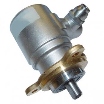 Насос бустерный SLV / Pump booster water