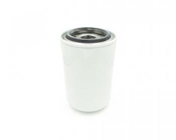 Фильтр масляный 500-19-0052