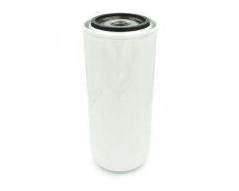 Фильтр масляный 500-19-0053