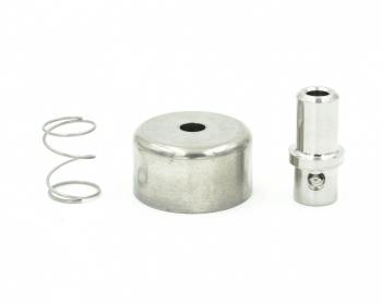 Комплект выпускного клапана обратного клапана
